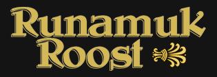 runamuk-footer-logo